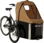 nihola cargo bikes