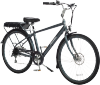 electric pedego bikes